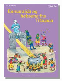 hvor ligger titicaca