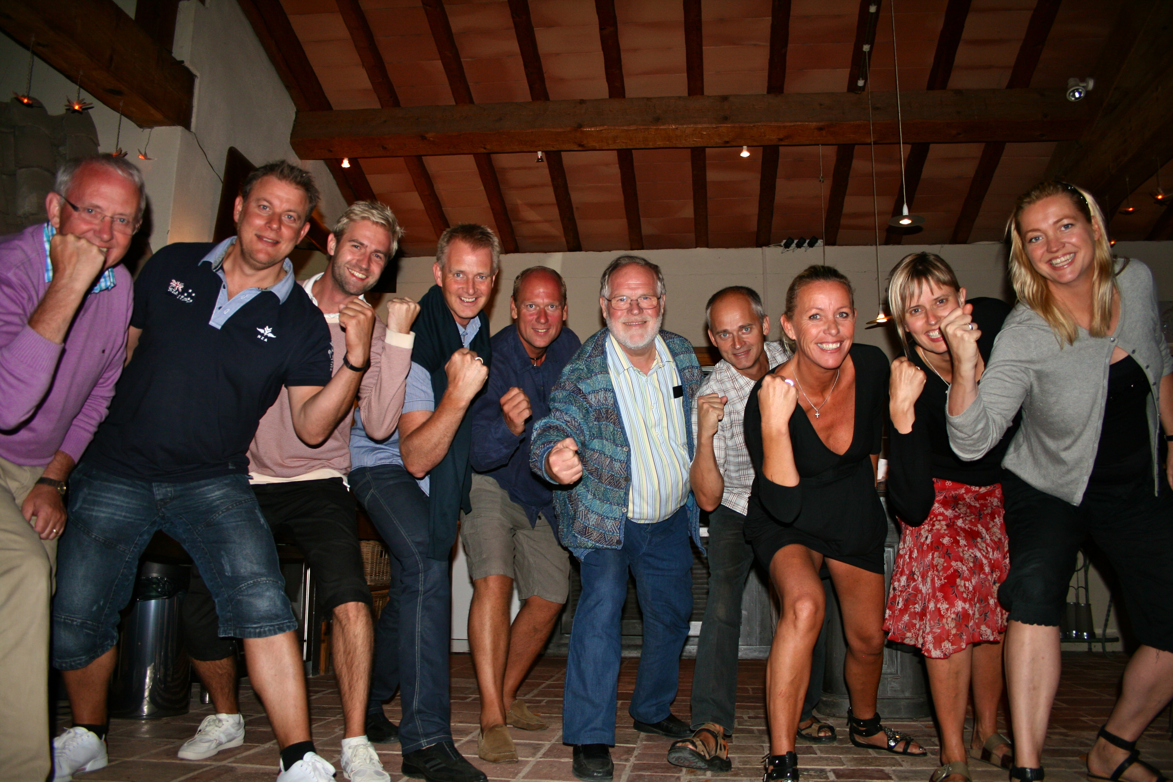 dansk swinger film tantra massage studio